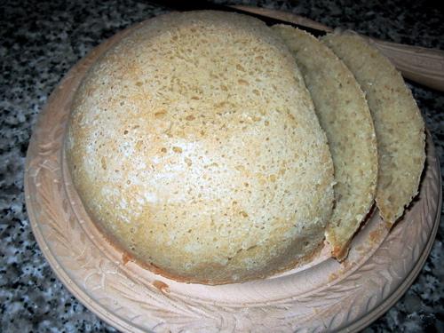 Halfassedbread